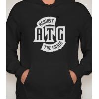 ATG Hooded Sweatshirt