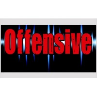 Offensive