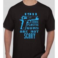 1911 Gun T-Shirt