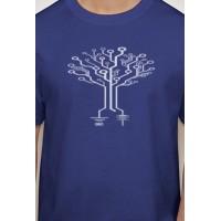 Circuit Tree T-Shirt